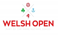 Снукер. Спорт-прогноз. ManBetX Welsh Open 2018